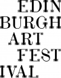 Edinburgh Art Festival